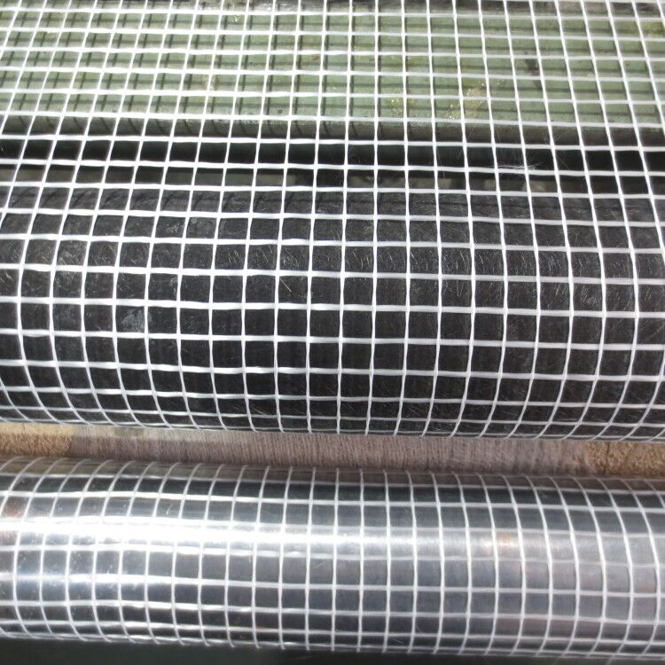 玻纤平纹布
