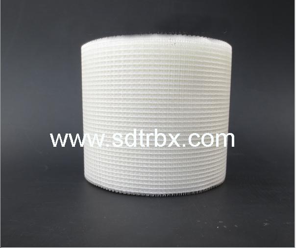 石膏线网格带